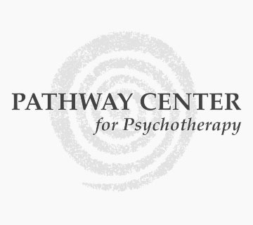 Pathway Center
